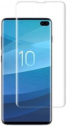 Pero Galaxy S10 UV-Glass Sam