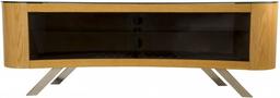 Тумба для ТВ AVF FS1500BAYO