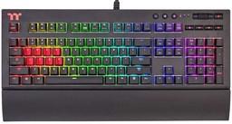 Thermaltake TT Premium X1 RGB USB Black