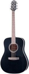 Акустическая гитара Crafter MD-58/BK
