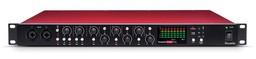 Прибор звуковой обработки Focusrite S...