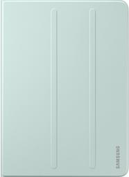 "Samsung Galaxy Tab S3 9.7"" Book Cover..."