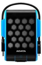 A-Data HD720 2Tb/HDD/USB 3.0 Bl...
