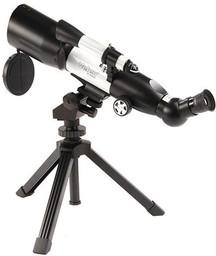 Телескоп Veber 350/60 AZ