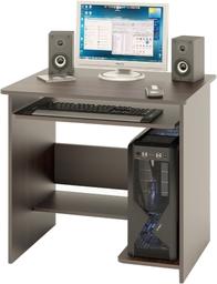 Компьютерный стол Сокол КСТ-01 ...
