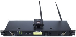 Цифровая радиосистема Line 6 Relay G90