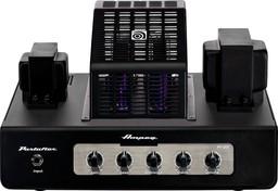 Усилитель для гитар Ampeg PF-20...