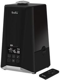 Ballu UHB-1000 Black