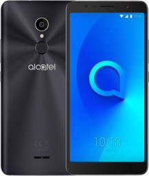 Смартфон Alcatel 5026D 3C 3G 1Gb 16Gb...