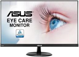 Монитор Asus VP249H