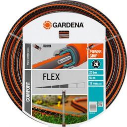 "Шланг Gardena Flex 19 мм (3/4"", 50 м)"