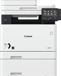 МФУ Canon i-Sensys MF735Cx