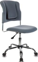 Офисное кресло Бюрократ CH-322SXN/GRE...