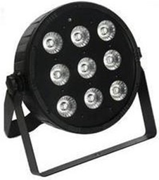 Pro Svet Light PSL- LED Flat PAR 910 ...