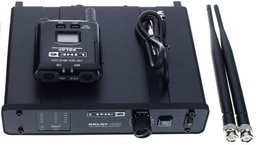Цифровая радиосистема Line 6 Relay G55