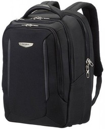 Рюкзак Samsonite X-Blade Business 2.0 1…