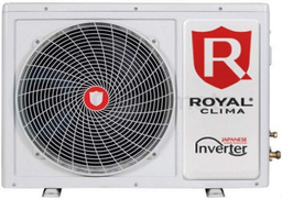 Кондиционер Royal Clima RFM2-18HN