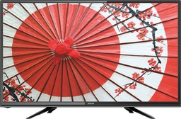 Телевизор Akai LEA-24D98M
