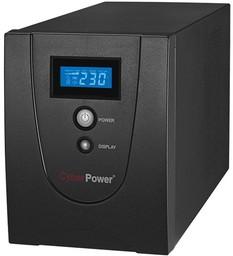 CyberPower Value1200ELCD