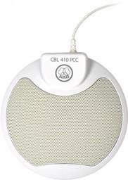 AKG CBL 410 PCC White