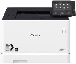 Принтер Canon i-Sensys LBP654Cx