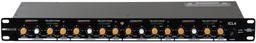 Прибор звуковой обработки Invotone ICL4