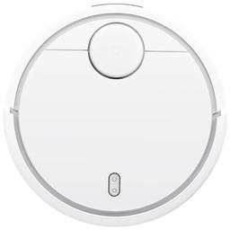 Робот-пылесос Xiaomi Mi Robot Vacuum ...