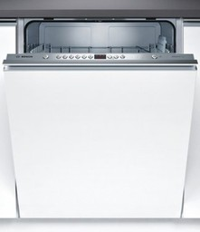 Bosch SMV45CX00R