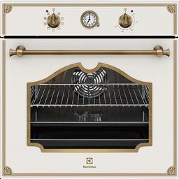 Духовой шкаф Electrolux OPEA2350V