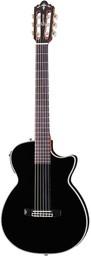 Акустическая гитара Crafter CT-125C/BK