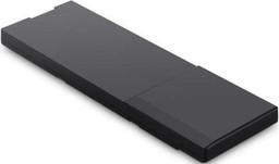 Sony VGP-BPS24