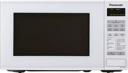Микроволновая печь Panasonic NN-ST251...