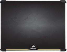 Коврик для мыши Corsair MM600 Dual Si...