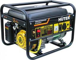 Электрогенератор Huter DY4000LG...