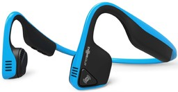 Наушники AfterShokz Trekz Titanium AS...