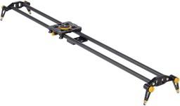 GreenBean Glide Track 120