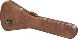 Чехол для гитары Gibson Flying V Hist...