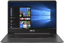 "Ноутбук Asus UX430UA-GV271R 14""/1,8GH..."