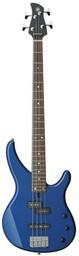Бас-гитара Yamaha TRBX174 Blue Metallic