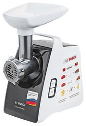 Мясорубка Bosch MFW3630A