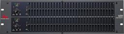 Прибор звуковой обработки DBX 1231