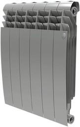 Радиатор Royal Thermo BiLiner 500 New...