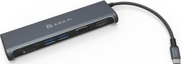 Adam Elements CASA Hub A03 5 Port USB...