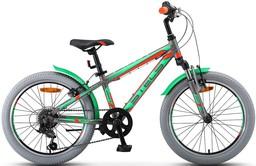 Велосипед Stels Pilot 260 Gent 20 V01...