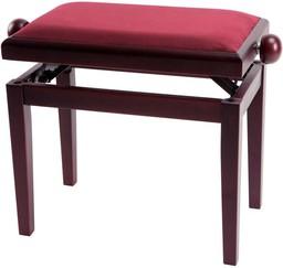 Банкетка Gewa Piano Bench Deluxe Mahoga…