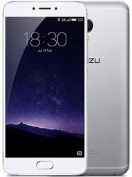 Смартфон Meizu MX6 LTE 3Gb 32Gb Silve...