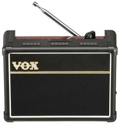 Радиоприемник VOX AC30 Radio