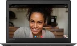 Ноутбук Lenovo IdeaPad 320-15AST 15,6...