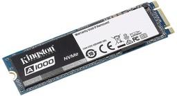 Kingston A1000 960Gb/SSD/M.2