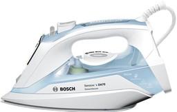 Утюг Bosch TDА7028210